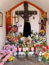 Chapel of En Serra